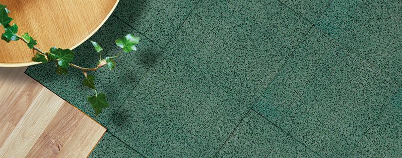 60*60 Granito Farbe G46