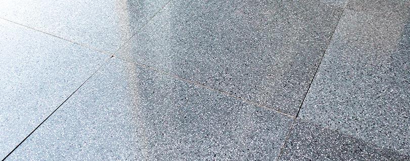60*60 Granito farbe classic